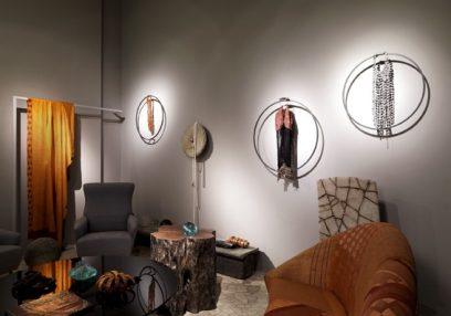 Angela Pintaldi Gallery
