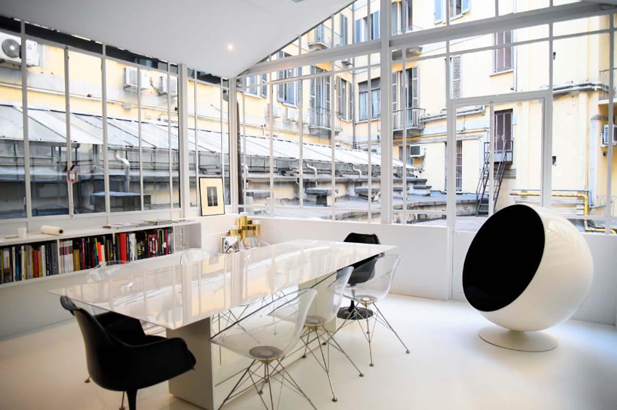 SA-Architecture-Studio-1-Architettura
