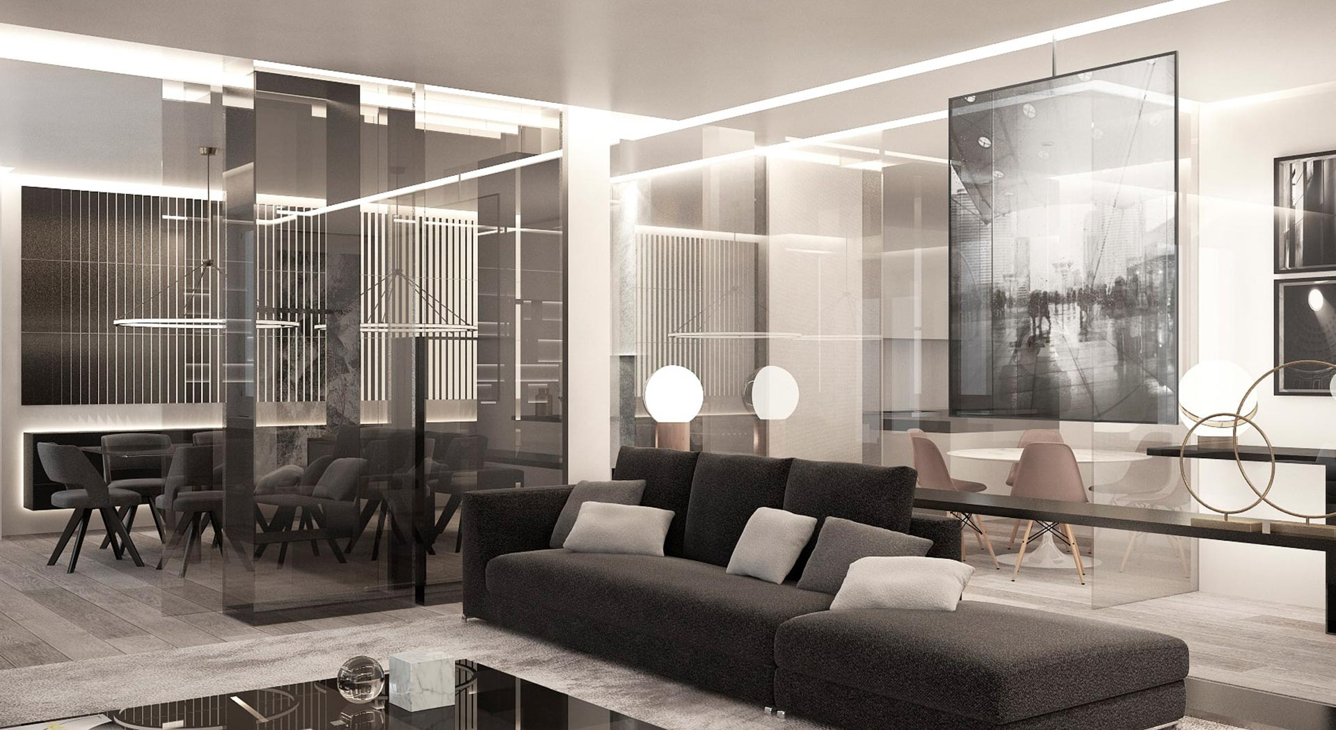 savorelli-architettura-interni-interior-design-milano-lugano-dubai-architecture
