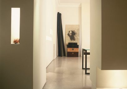 Galleria Pintaldi