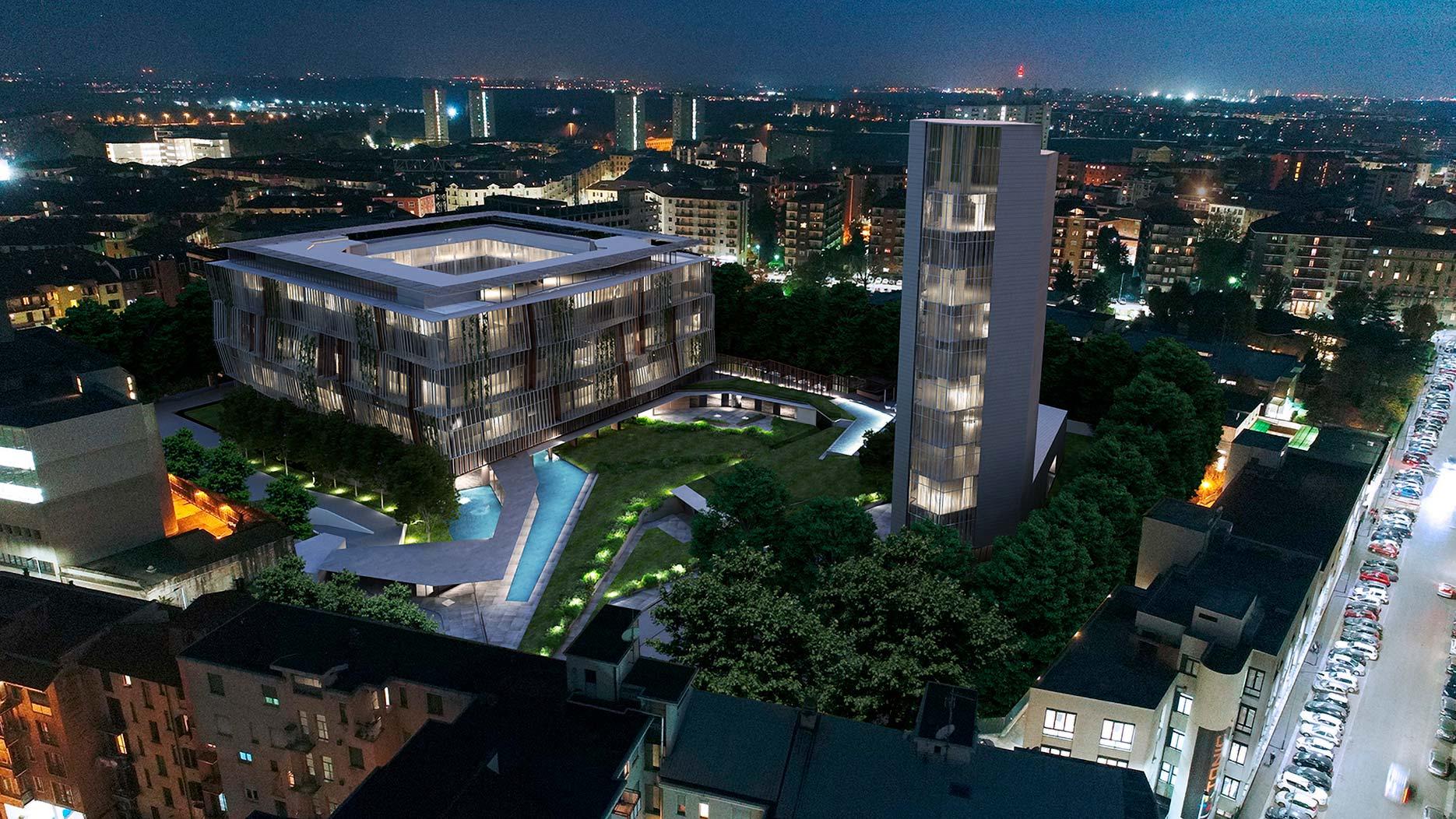 sa-architecture-studio-architettura-progettazione-hotel-design